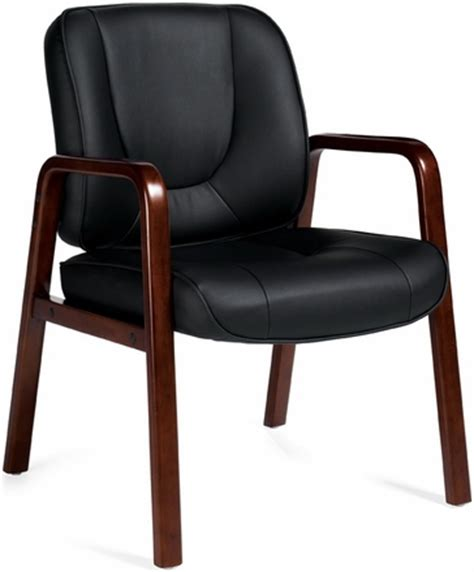 office chairs for less guest office chairs otg