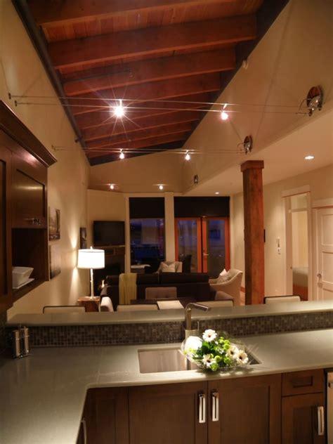Modern vs Contemporary Interior Design Interior