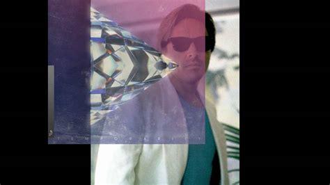 Michael Cassetta by Michael Cassette Crockett S Theme Original Mix