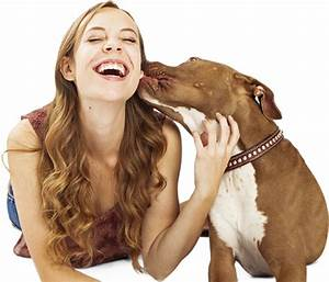 Quality Vet Services for Your Pet | Leland Veterinary Hospital