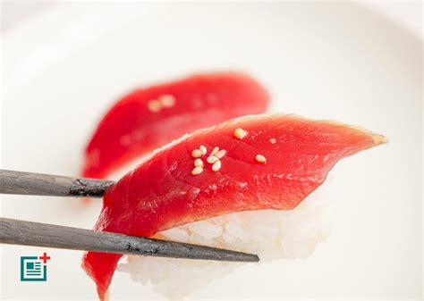 Can Pregnant Woman Eat Tuna Amature Housewives