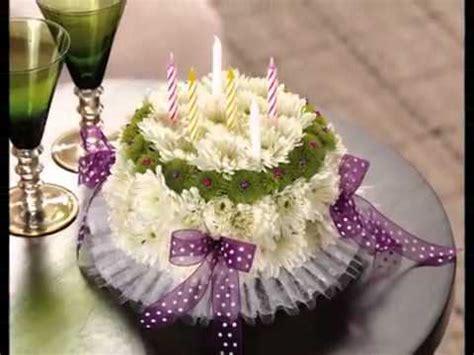 happy birthday  manisha youtube