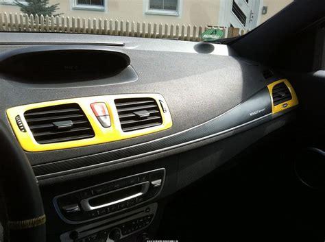 produit pour nettoyer les sieges de voiture nettoyer plastique exterieur voiture 28 images