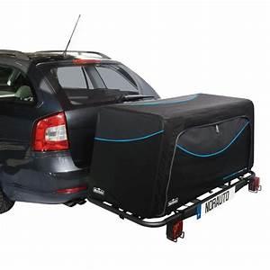 Coffre De Toit Decathlon : moving box 500 l norauto pour moving base ~ Medecine-chirurgie-esthetiques.com Avis de Voitures