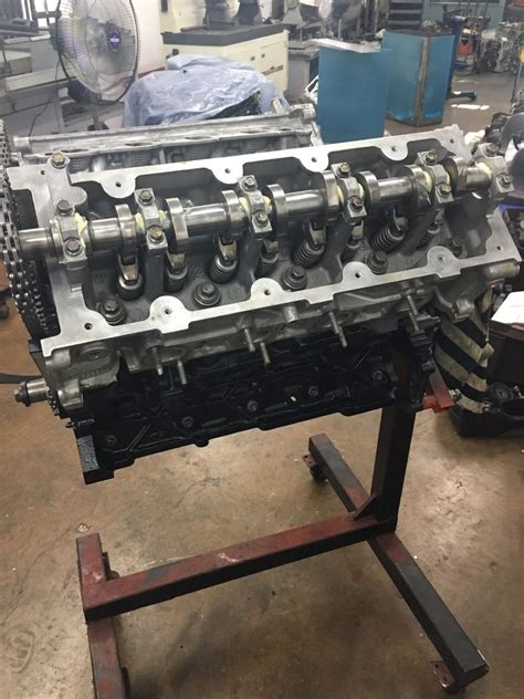 motor ford   val     expedition lobo
