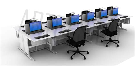 formation bureau artdesign mobilier de formation informatique