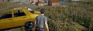 PlayerUnknown's Battlegrounds - Month 3 Update Patch Notes ...