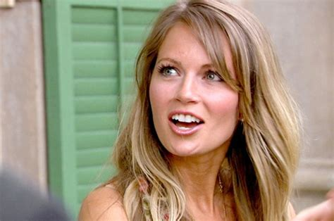 who is 'southern charm s cameran eubanks fun facts about