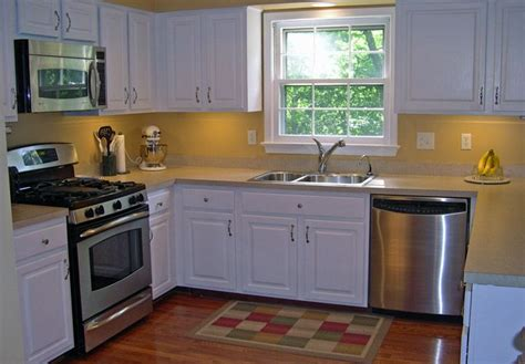 Decorating Ideas For Mobile Homes Kitchen by Mobile Home Kitchen Remodel Ideas Mobile Home Makeovers