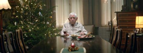 christmas ads  worked  season