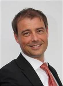 Kv Hessen Online Abrechnung : kv hessen optimiert kundenkontaktmanagement mit adito online ~ Themetempest.com Abrechnung