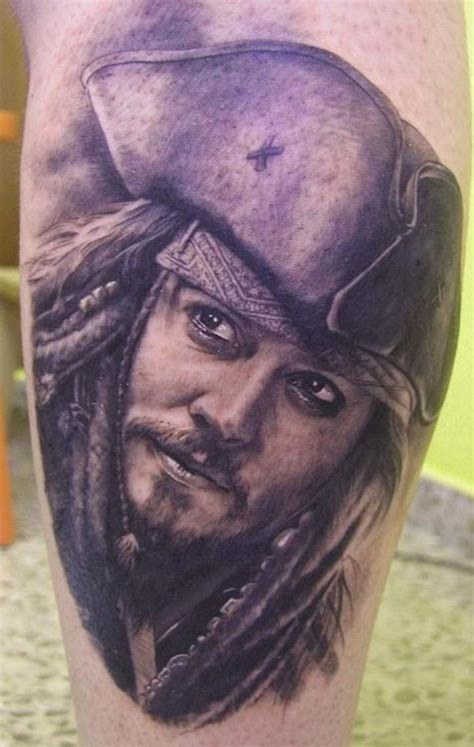 The Best Famous Tattoo Artists Design Pictures Fashion
