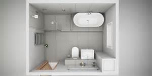 side split house plans uk bathroom