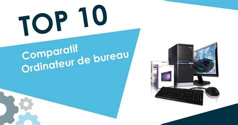 test ordinateur de bureau meilleur pc de bureau ikearaf com