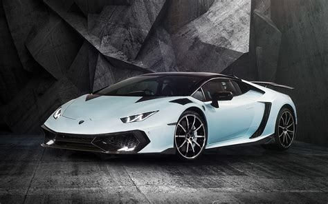 Lamborghini Huracan Backgrounds by Lamborghini Huracan Mansory Hd Cars 4k Wallpapers