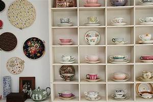 My, Finer, Consigner, Teacups, By, The, Dozen