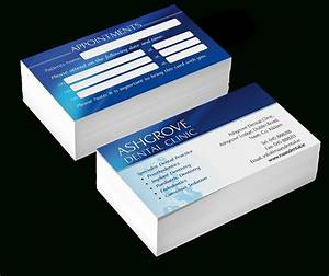 Business card printing online free business card idea for Online business cards printing