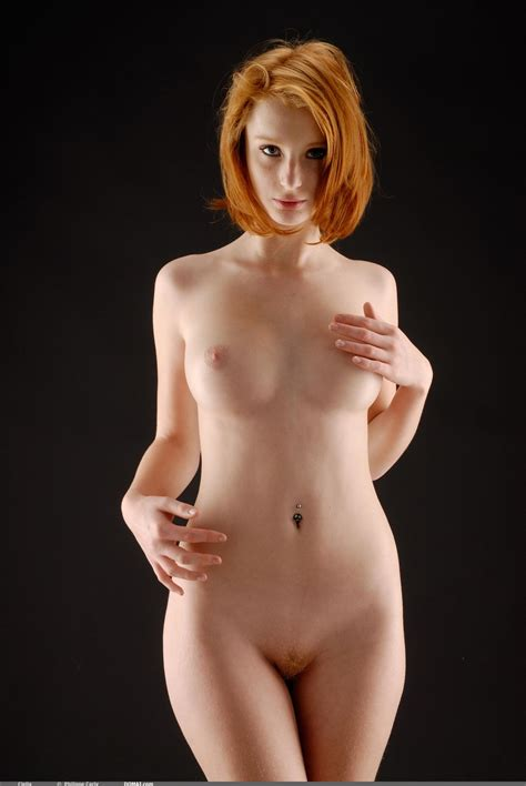 Redheads Rule Porn Photo Eporner