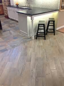Prosource Tile And Flooring by Kitchen Amp Bath Contemporary Wall And Floor Tile St