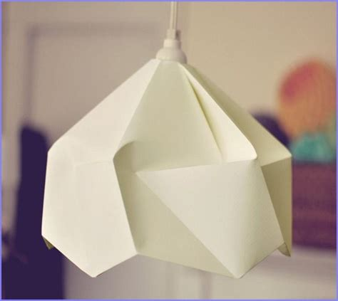 how to make rice paper l shades 103 best lamps images on pinterest night ls