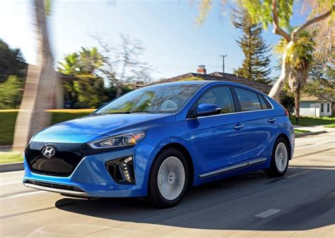 Cars That You Can Buy by 6 Inexpensive Electric Cars That You Can Buy Right Now