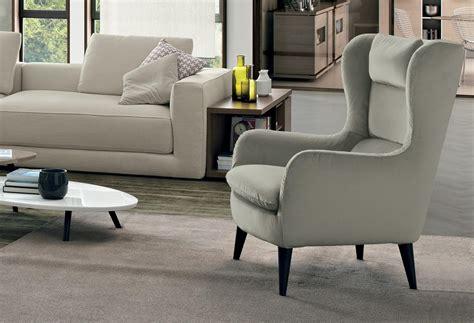 Poltrona Sospesa Zara : Poltrone Poltroncine E Chaise Longue Moderne Di Design A