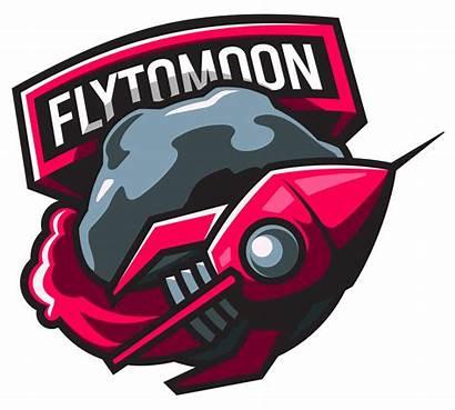 Dota Flytomoon Transparent Team Teams Liquipedia Dota2