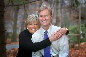 Steve Doocy has great career and his net worth, salary and ...
