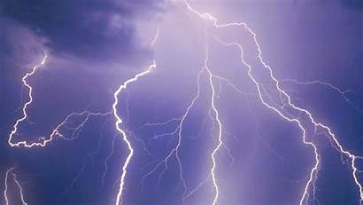 Lightning Pc