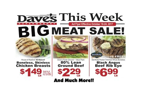big meat sale fairbury illinois attractions