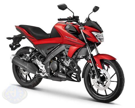 Modigilasi Motor Neww Vixion Merah by Ini Spesifikasi Fitur Pilihan Warna Harga All New