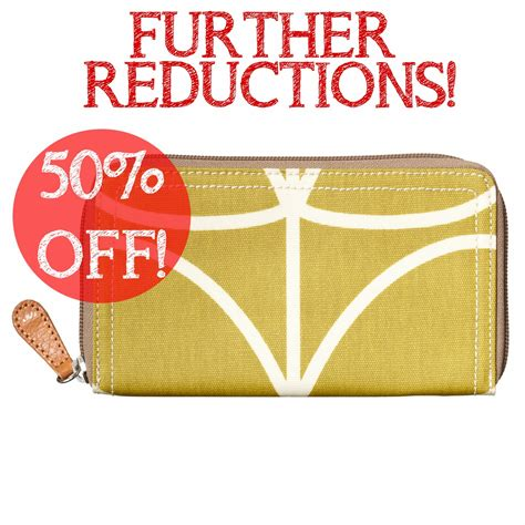 Pod: Further Reductions in our SALE!