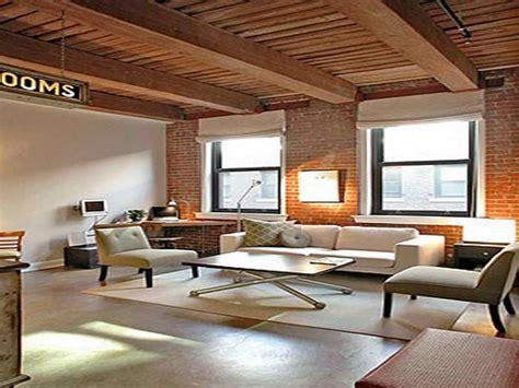 Ideas & Design  Cape Cod Interior Design Interior