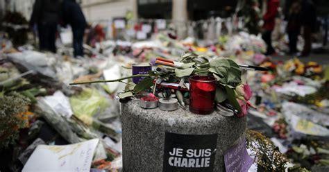 year  terror  france timeline  attacks