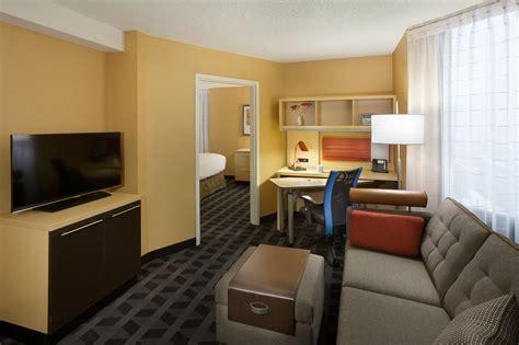 towneplace suites  marriott toronto northeastmarkham