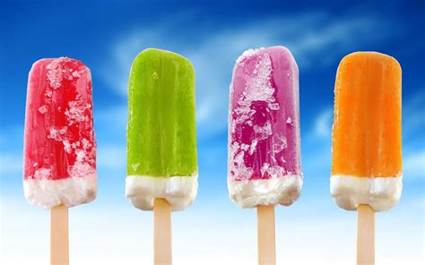 ice cream backgrounds high definition wallpapers high