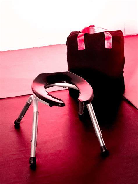 jimsupport adjustable rim seat leatherten chicago