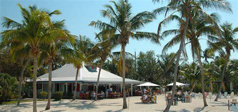 bloodline keys florida beach cafe netflix locations star series film major morada moorings spa village bay via website