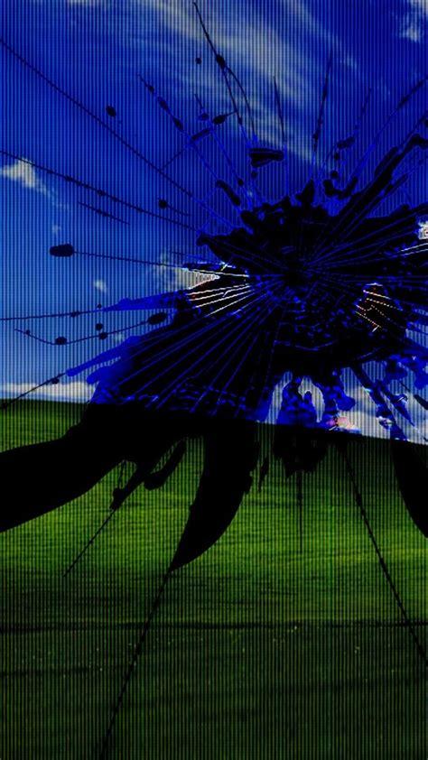 Ipad broken screen wallpaper hd broken glass wallpaper broken. Broken Lcd Screen Wallpaper (62+ images)