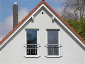 Französischer Balkon Vorschriften : franz sische balkongel nder material und preise ~ Orissabook.com Haus und Dekorationen