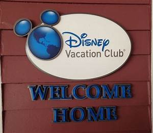 Saving Money with Disney Vacation Club Resales - Disney ...