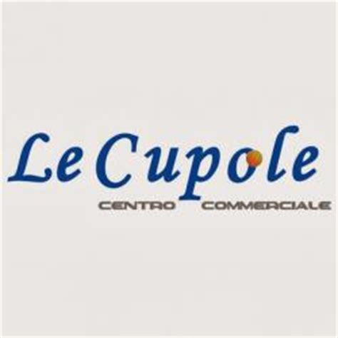 Le Cupole Negozi by Le Cupole Tamtamtravel