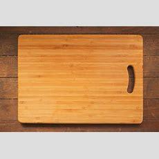 Chopping Board Kitchen · Free Photo On Pixabay