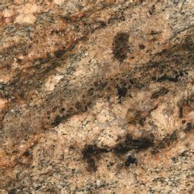 shop sensa lapidus granite kitchen countertop sle at