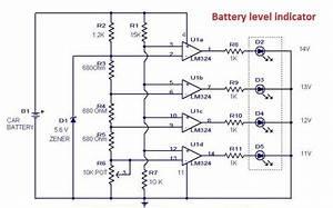 Build A 250 To 5000 Watts Pwm Dc  Ac 220v Power Inverter