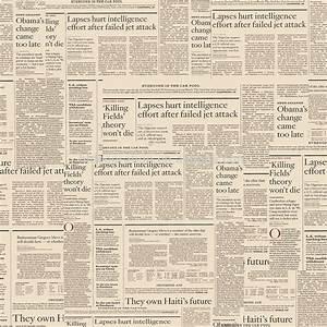 Newspaper Wallpaper (55 Wallpapers) – HD Wallpapers