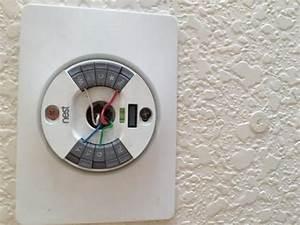 Goodman Heat Pump  Ac Blower Fan No Power Problems