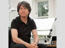 Children's laureate Anthony Browne hosts kids event The List