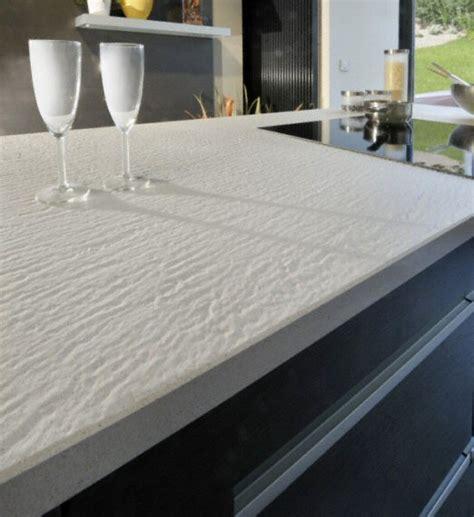 plan de travail cuisine gris clair plan de travail cuisine gris clair ides dco pour une
