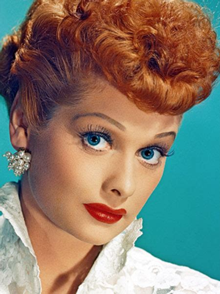 lucille ball emmy awards nominations  wins